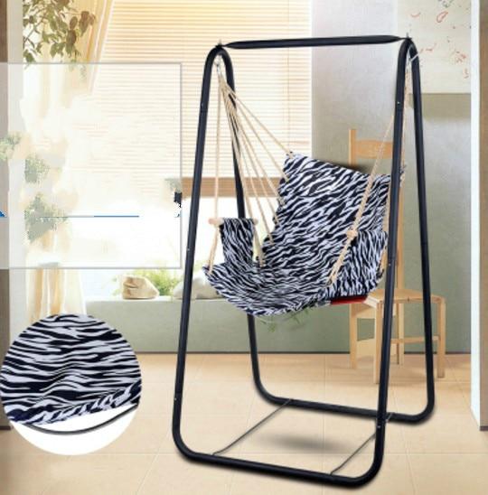 Indoor Swing Chair online get cheap indoor swing chair -aliexpress   alibaba group