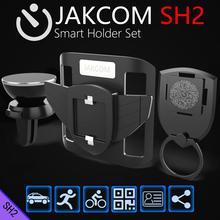 JAKCOM SH2 Smart Set Titular venda Quente em Se Destaca como dock station hd interruptor de porta cd nintend jogo