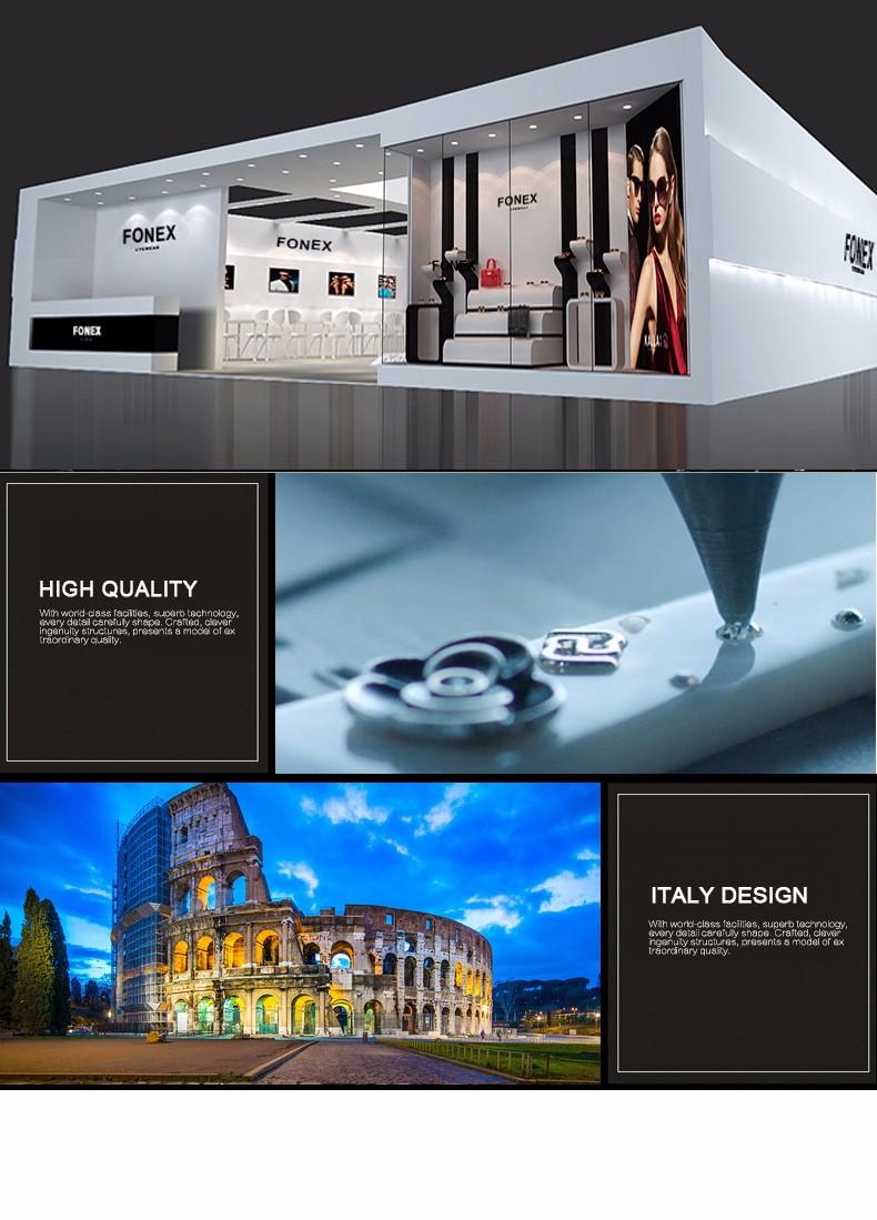 fonex-brand-designer-women-men-fashion-luxury-Alloy-square-glasses-eyeglasses-eyewear-computer-myopia-silhouette-oculos-de-sol-with-original-box-F8819-details-4-colors_02_01 (18)