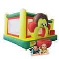 Yard inflável casa bounce combo bouncer para crianças trampolim ao ar livre oferta especial limitada