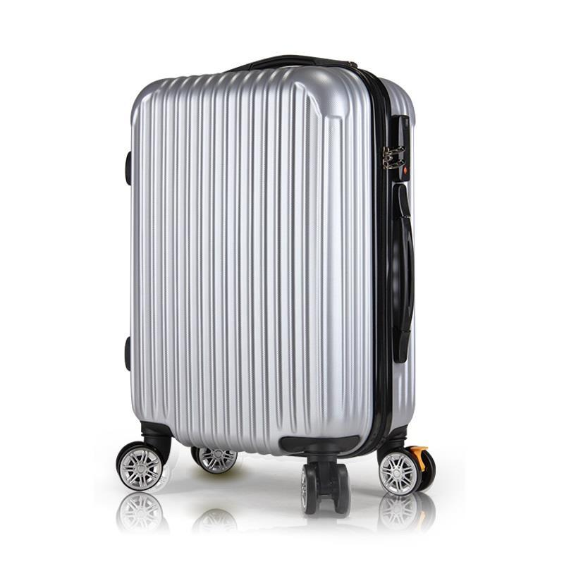2022242628inch wheels trip suitcases and travel bags valise cabine valiz maletas koffer suitcase rolling luggage