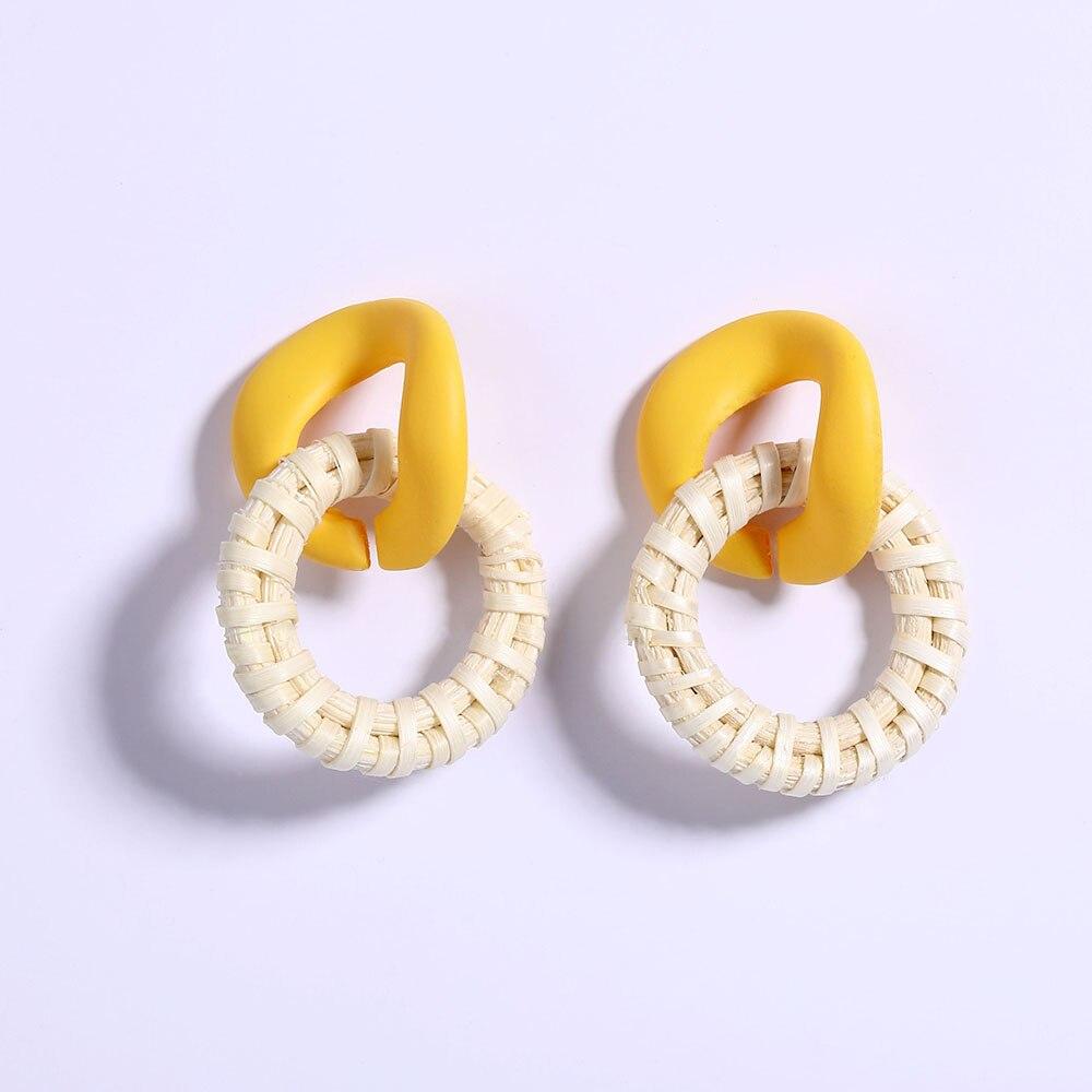 CQ4A5534