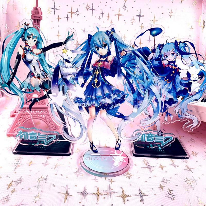1pc-hot-sale-cute-cartoon-anime-font-b-hatsune-b-font-miku-acrylic-stand-model-toys-plate-holder-action-figure-toy-for-kids-gift
