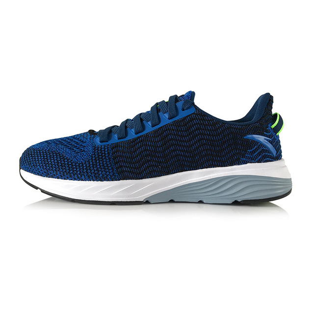 low priced f251d ddf44 US $87.12 |Anta Woven Shoes, Breathable Shoes, Net Shoes, Running Shoes-in  Running Shoes from Sports & Entertainment on Aliexpress.com | Alibaba Group