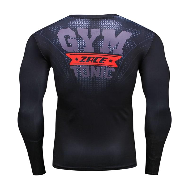 Aliexpress.com : Buy ZRCE T Shirt Men Women 3d Printer Fashion ...