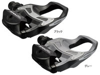 shimano NEW PD R550 SPD SL Carbon Resin Composite Road Pedals w/ cleats