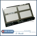 Original and New 10.1inch For Lenovo A7600 LCD DisplayScreen BP101WX1-210 Replacement Parts Free Shipping