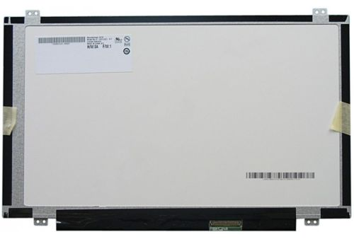 где купить QuYing Laptop LCD Screen 14.0 inch 1366x768 for Toshiba U840 U845 U940 U945 Series по лучшей цене