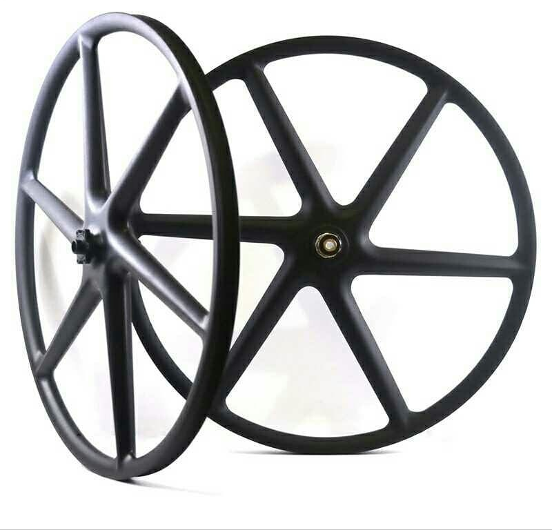 Топ сильный карбоновые колеса для горного велосипеда 29ER горный велосипед 6 говорил колесная пара переднее или задний Новатек D881/D882 концентр