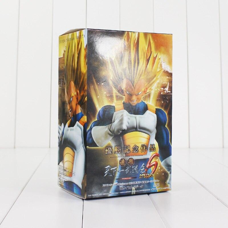 figuras-goku-dragon-ball-baratas-low-cost-broly-super-8