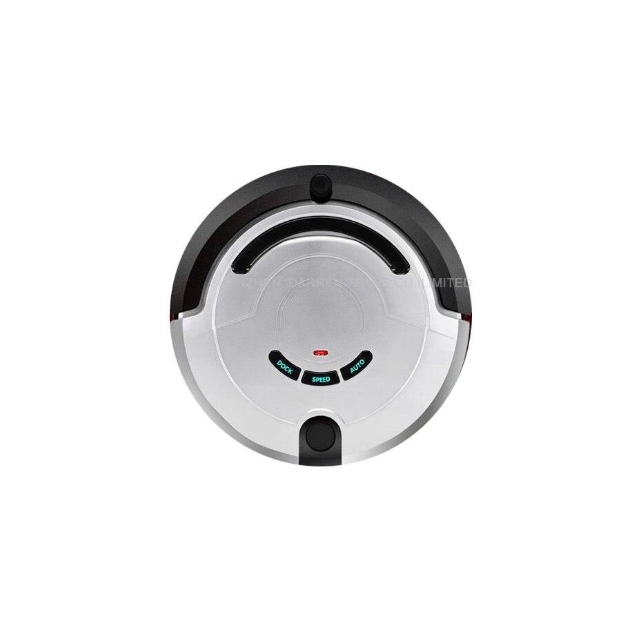 LATEST MINI Robot Vacuum Cleaner,intelligent Mop Robot Vacuum Cleaner for Home,Sensor,household cleaning hot sale original 2 in 1 v5 v5spro v7 v7spro robot vacuum cleaner for home 450ml large water tank household cleaning