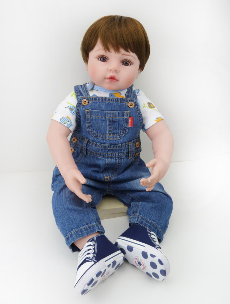 Fashion Toys For Boys : Online buy wholesale vinyl baby pants from china