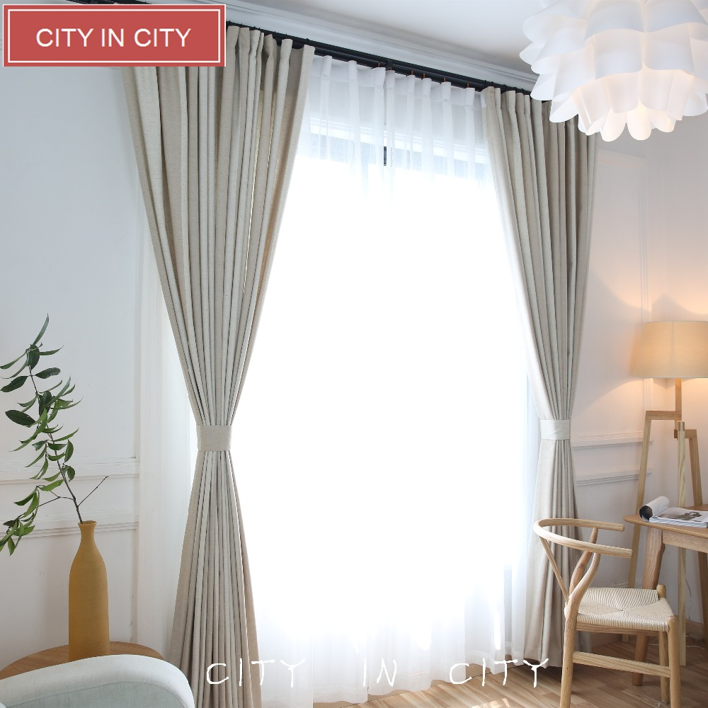 https://ae01.alicdn.com/kf/HTB1FKOKNFXXXXazXFXXq6xXFXXXy/CITY-IN-CITY-Laux-Linen-Luxury-Home-Decor-Fabric-font-b-Curtains-b-font-String-Stripe.jpg