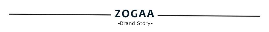 5-Brand Story