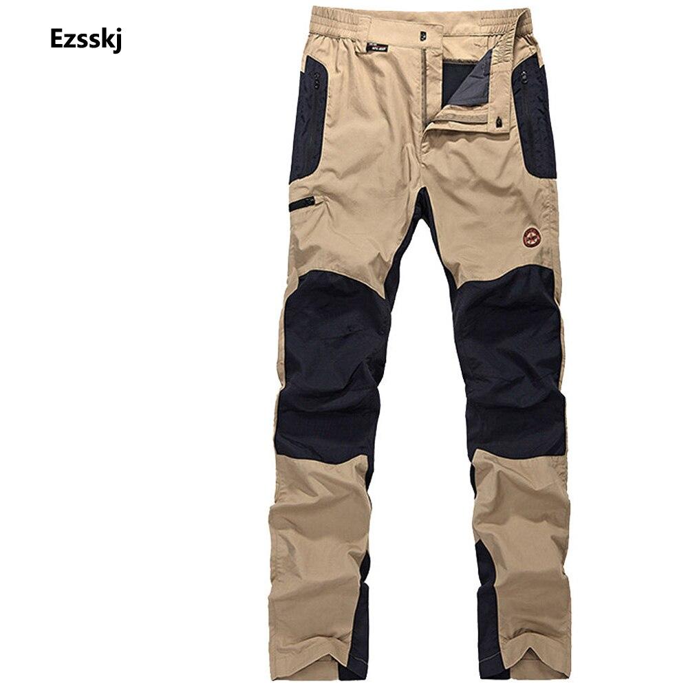 Popular Khaki Pants Uniform-Buy Cheap Khaki Pants Uniform lots ...