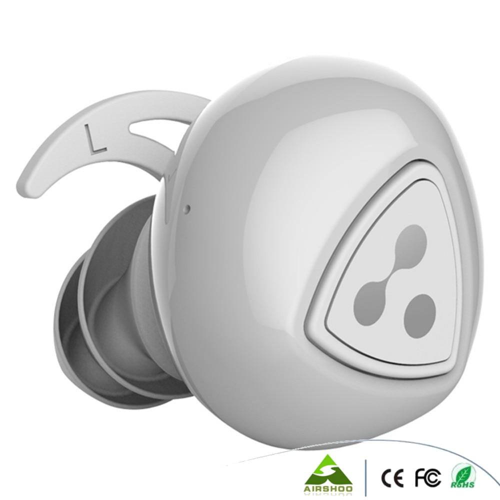 100% Original Syllable D900S Bluetooth ստերեո - Դյուրակիր աուդիո և վիդեո - Լուսանկար 5
