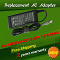 20V 3.25A 7.9*5.5mm 65W AC Adapter Power Supply For IBM/Lenovo X200 X300 R400 R500 T410 T410S T510 SL510 L410 L420 Charger