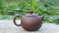 Yixing Teapot 150ml Gift Tea Teapot Full Manual Famous Beauties Kept The Pot To The Beauty