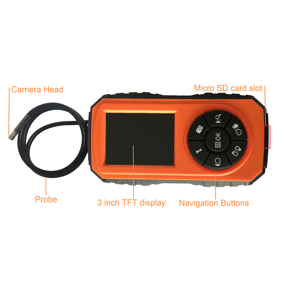 Super-Mini-Powerful-Borescope-Inspection-Camera-System-with-1M-Snake-Tube-Night-Vision-3inch-Color-LCD (1)