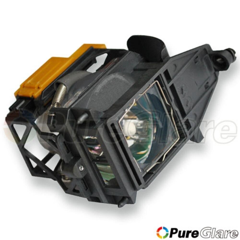 P-LAMP-LP1 / 33L3456 Replacement Projectors Lamp for IBM IL1210,ILM300 MIRCO PORTABLE,LP130,XD-10M,IMAGE PRO 8747 Projectors. replacement projector lamp with housing 456 220 for dukane image pro 9115 image pro 9115a