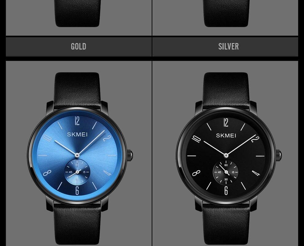 reloj hombre (5)