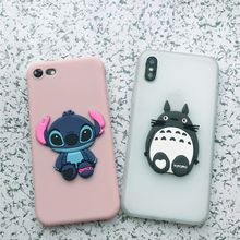 separation shoes 5e40e 91620 Popular Totoro Iphone Case-Buy Cheap Totoro Iphone Case lots from ...