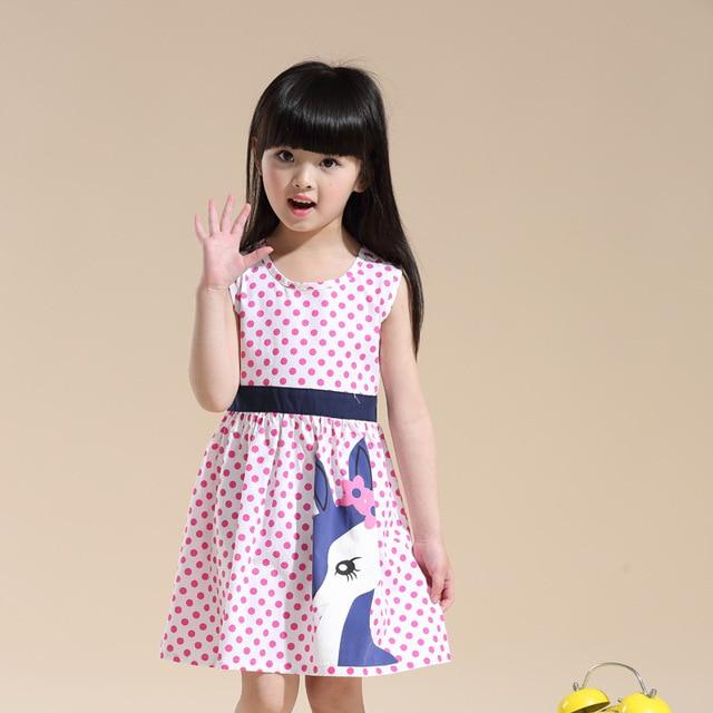 Vestidos de fiesta para ninas talla 8