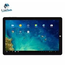 Chuwi Hi10 Pro 10.1 Inch Dual OS Windows10+Android 5.1 4GB+64GB Cherry Trail Z8300 Quad Core Tablet 1920*1200 6500mAh Type-C