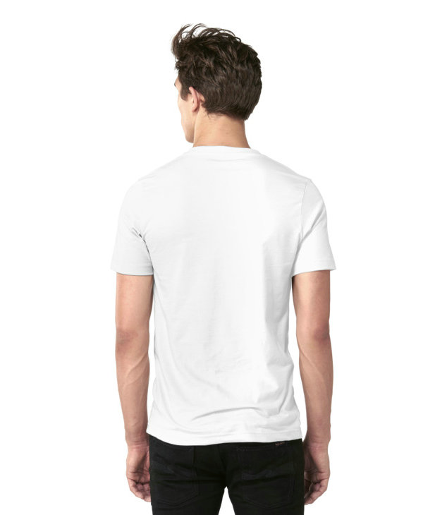 Teeplaza design t shirt pornhub diy do it yourself mens crew neck teeplaza design t shirt pornhub diy do it yourself mens crew neck short sleeve fashion 2017 tees in t shirts from mens clothing accessories on solutioingenieria Choice Image