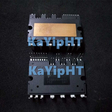 Free Shipping KaYipHT new FSBB30CH60C Can directly buy or contact the seller.5pcs/lot