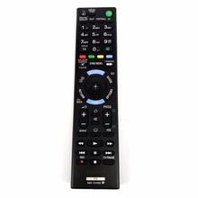New Replacement RMT-TZ120E RMTTZ120E For Sony TV Remote Cont
