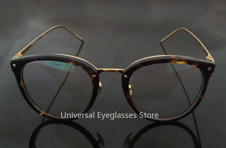 a27113cd382 wholesale high quality designer women Pure Titanium frame