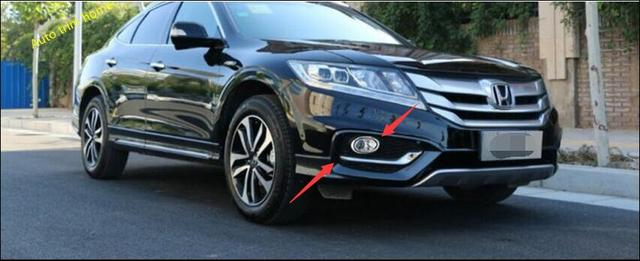 price crosstour release interior redesign honda preview