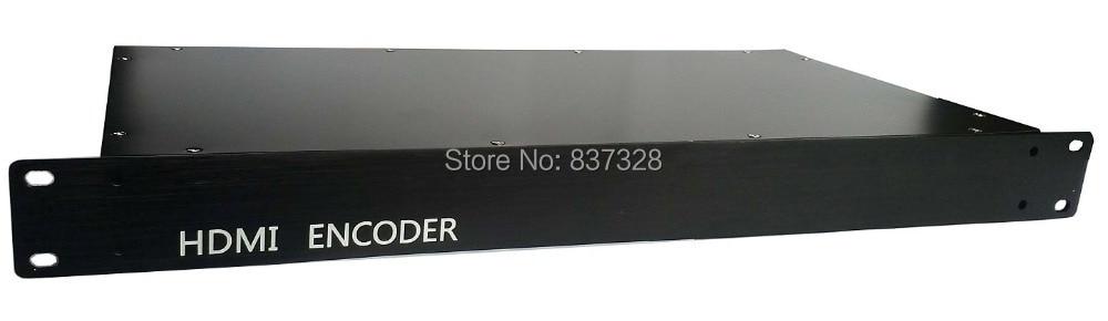 MPEG-4 AVC/H.264 4xHDMI Encoder Replace HD Video Capture Card h 264 mpeg 4 avc hdmi to dvb c encoder modulator with http rtsp rtmp hls