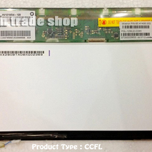 Buy lenovo x200 screen and get free shipping on AliExpress com
