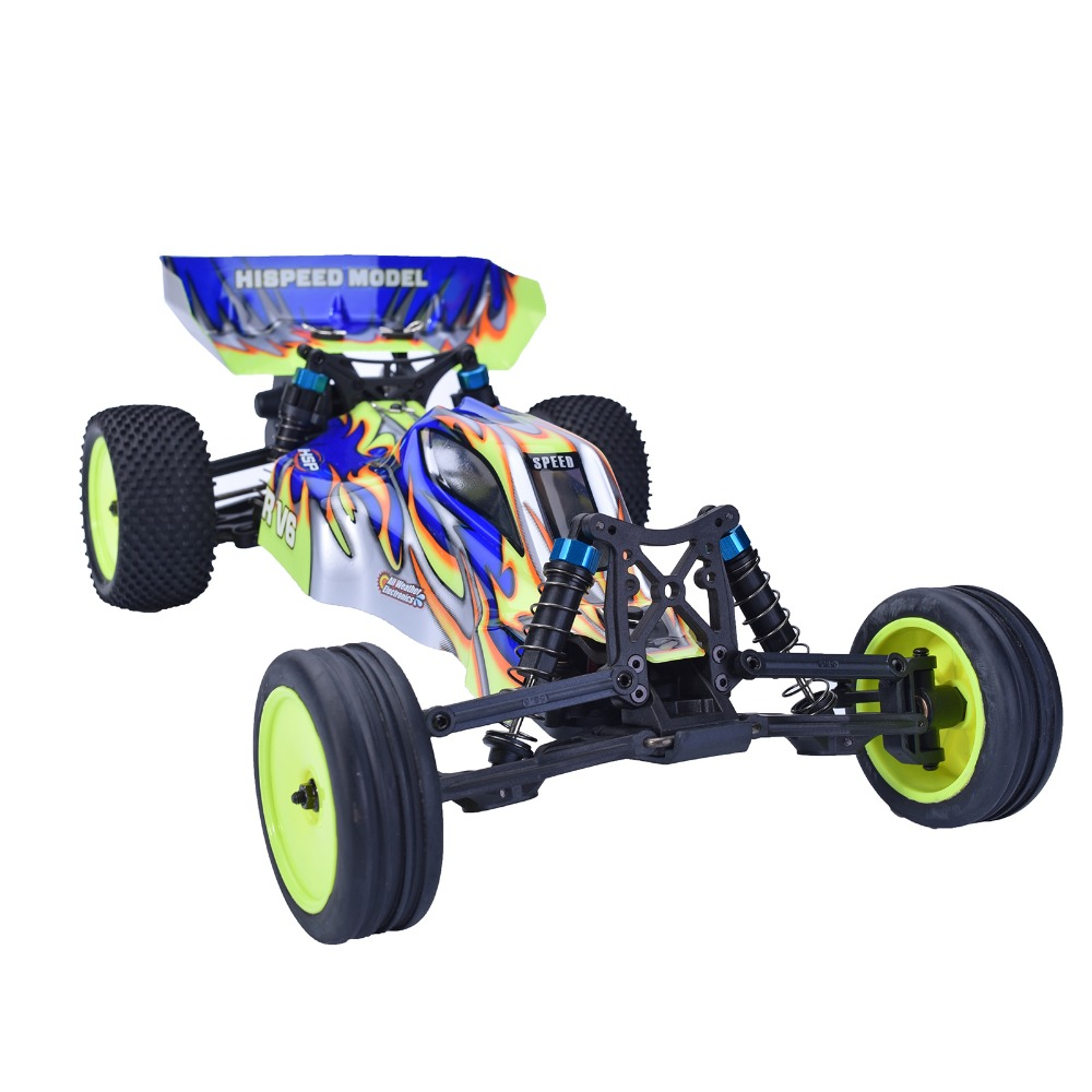 hsp rc car 1 10 scale 2wd electric power remote control. Black Bedroom Furniture Sets. Home Design Ideas