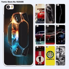 47f9c6c4a34d awesome Super Cars red car tuned supra Thin White Case Cover for Xiaomi Mi  6 5