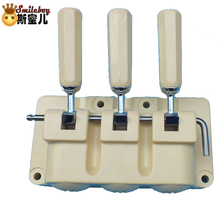 цены Valve and handle set Home Appliance Expansion Ice Cream Maker Machine Parts Accessories-new Single Discharge Valve Set For Space
