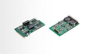 Image 5 - 24 porty PCI asterisk fxo fxs karty, elastix karty, trixbox karty, Freeswitch, TDM800P/AEX800/TDM2400P/AEX2400 oprogramowania IP PBX System
