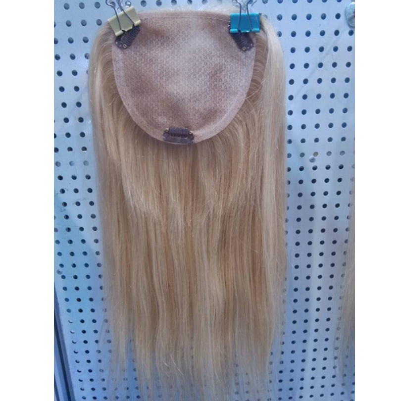Gifts silk Base Closure Straight (5*5) Cabelo Products Lace Closure Cabelo Hair Smooth, 18  Hair scalp repair Free shippingGifts silk Base Closure Straight (5*5) Cabelo Products Lace Closure Cabelo Hair Smooth, 18  Hair scalp repair Free shipping