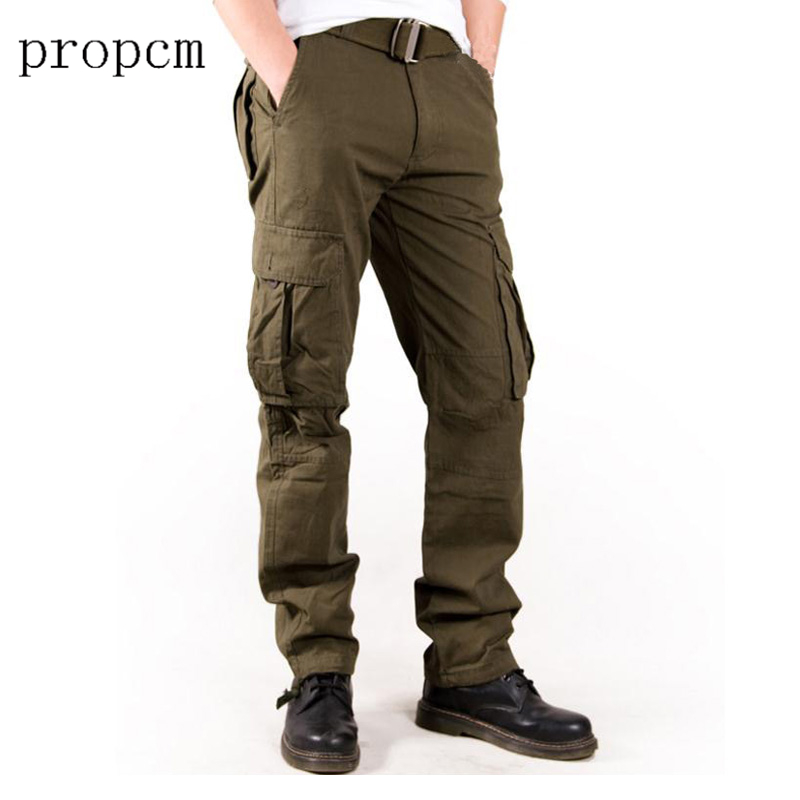 Online Get Cheap Green Tactical Pants -Aliexpress.com | Alibaba Group