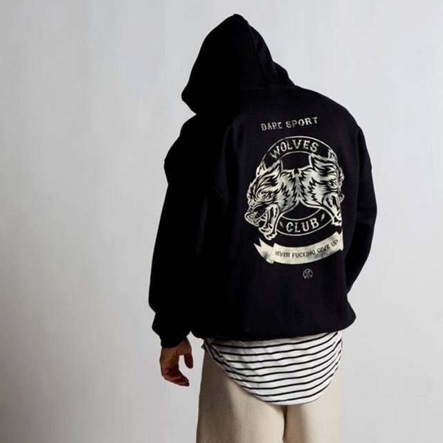 2018 New Fashion Brand Male Winter Camo Color Hooded Sweatshirt Mens Hoodie Tracksuit Sweat Coat Casual Sportswear