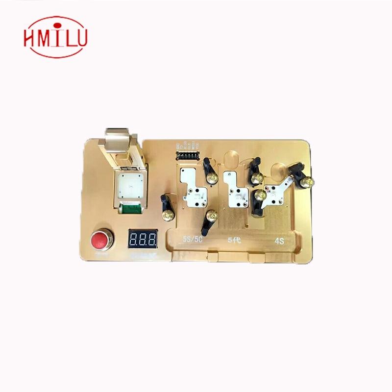iphone eeprom repair machine for iphone 4S/5/5S/5C PCBA chip program error repair tool and hardware icloud remove автомобиль iphone 5s iphone 5 iphone 5c iphone 4 4s универсальный iphone 3g 3gs мобильный держатель подставки для мобильного телефона 360 °