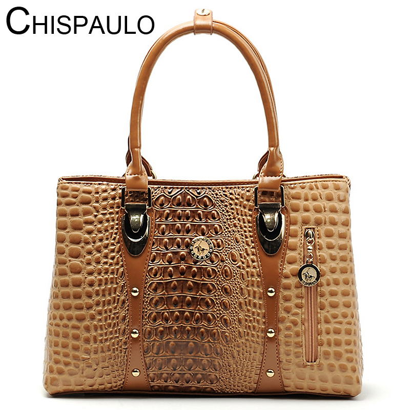 Women Bag 2016 Bag Handbagss
