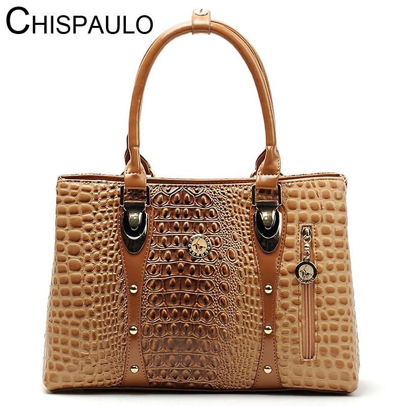designer handbags for ladies - photo #22