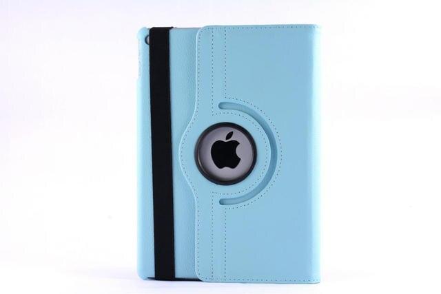 sky blue Ipad cases 5c649ab41fd1c