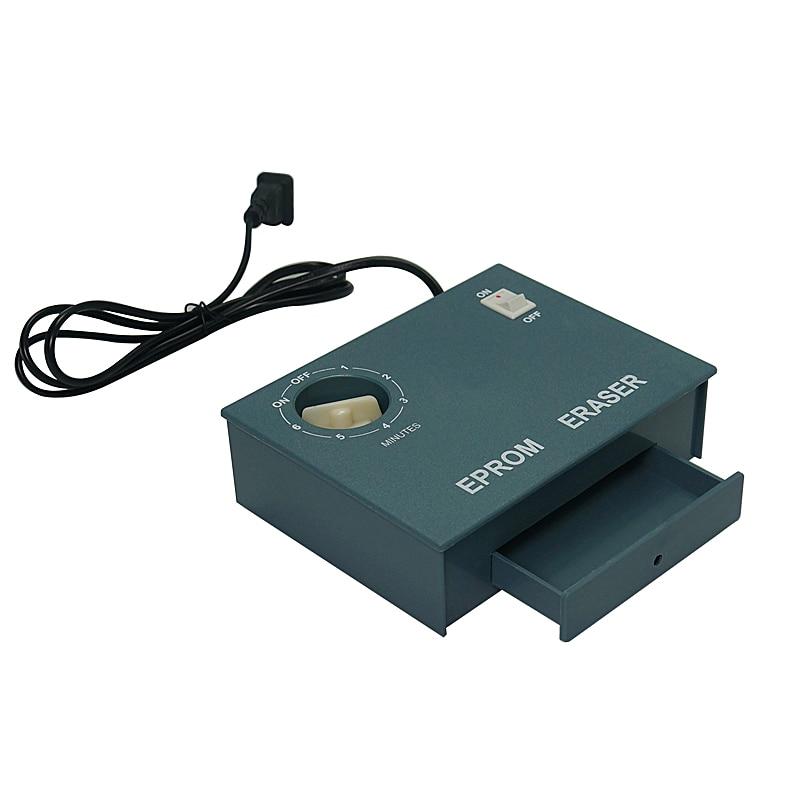 Eprom Eraser (2)