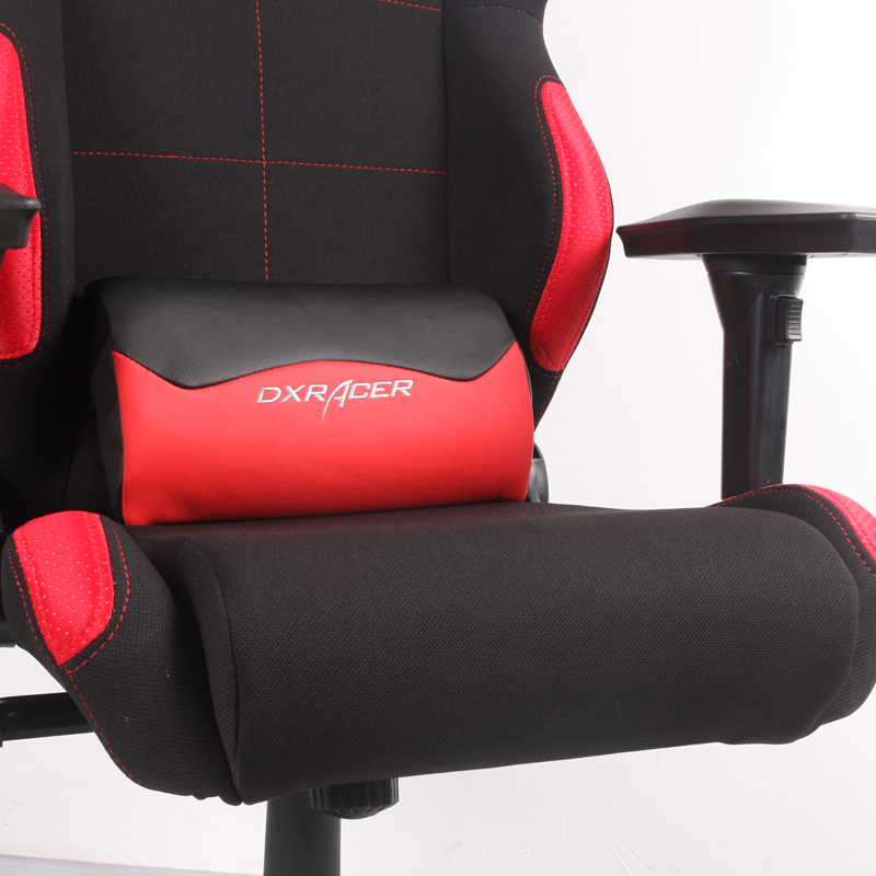 dxracer chair cover walmart card table with chairs rc01 computer fashion simple home office swivel gaming free shipping in from furniture on