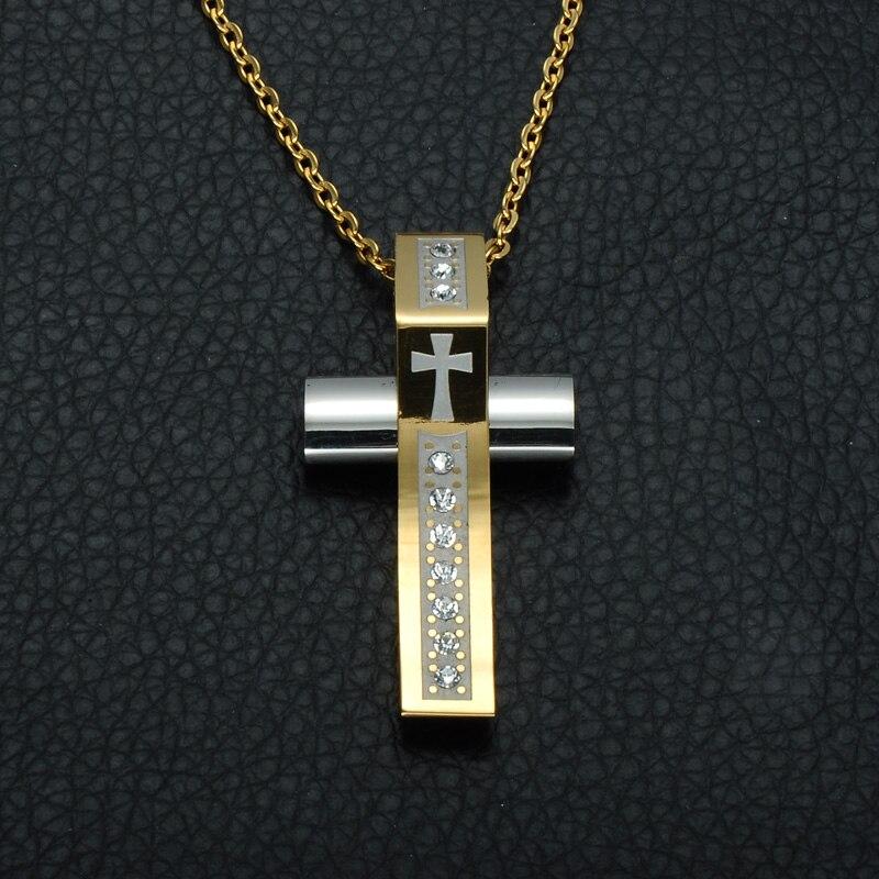 D & Z χρυσό χρώμα Murano χριστουγεννιάτικο - Κοσμήματα μόδας - Φωτογραφία 3