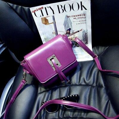 ФОТО Fashion retro Small Flap bag mini women Messenger bags women shoulder bag